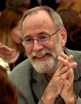 Arild Stubhaug