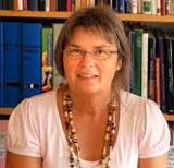 Kirsten Tangen