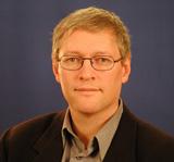 Nils Ivar Agøy