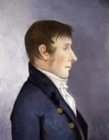Jørgen Aall