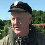 Kjell Ivar Brynsrud