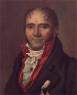 Niels Aall