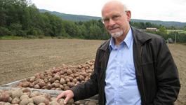 Olav Rovde