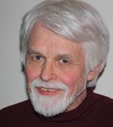 Ivar Erlend Stav